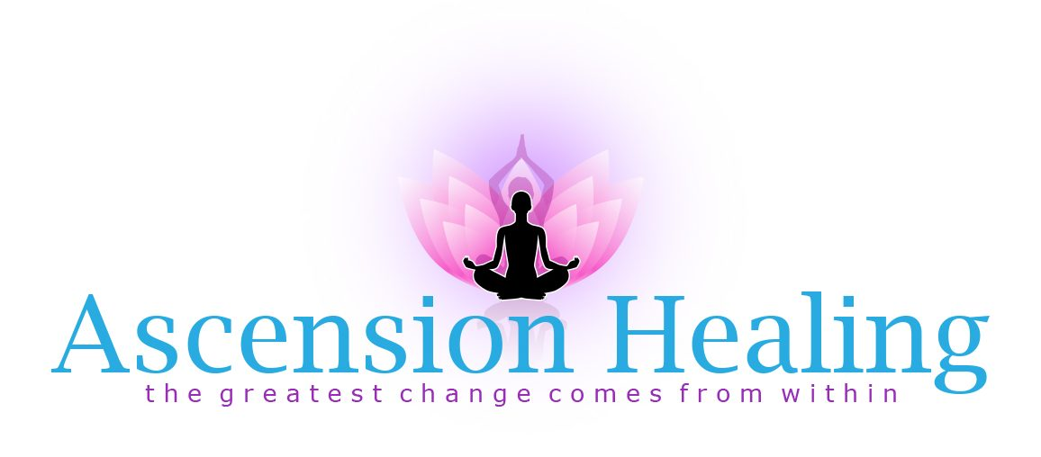 Ascension Healing Centre